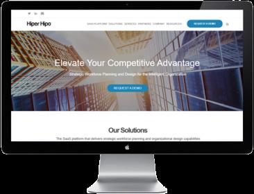 hiperhipo website