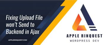 fixing-upload-file-wont-send-to-backend-in-ajax
