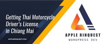 getting-thai-motorcycle-driver-license-in-chiangmai