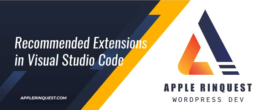 recommended-extensions-in-visual-studio-code