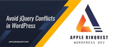 avoid-jquery-conflicts-in-wp