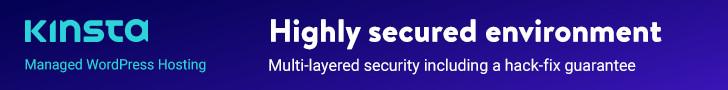 728x90 secure dark