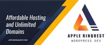 affordable-hosting-and-unlimited-domains