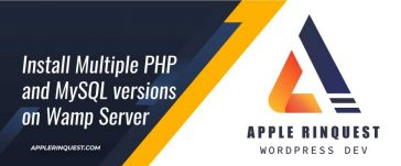 install-multiple-php-and-mysql-versions-on-wamp-server