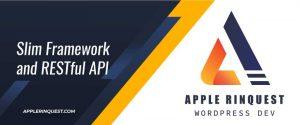 slim-framework-and-restful-api