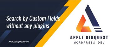 search-by-custom-fields-without-any-plugins