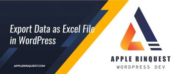 export-data-as-excel-file-in-wp