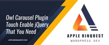 owl-carousel-plugin-touch-enable-jquery-that-you-need