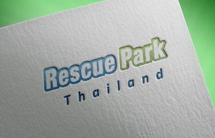 rescue park