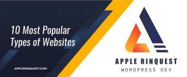 10-most-popular-types-of-websites