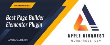 best-page-builder-elementor-plugin