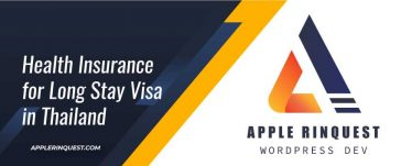 health-insurance-for-long-stay-visa-in-thailand