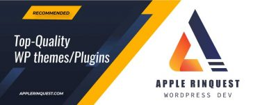 where-to-buy-top-quality-wp-themes-plugins