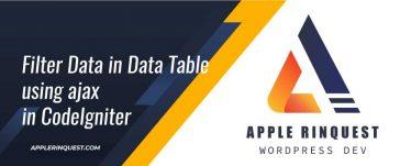 filter-data-in-datatable-using-ajax-in-codeigniter