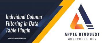 individual-column-filtering-in-data-table-plugin