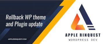 rollback-wp-theme-and-plugin-update