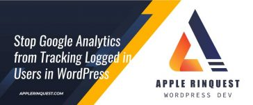 stop-google-analytics-from-tracking-logged-in-users-in-wp