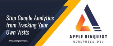 stop-google-analytics-from-tracking-your-own-visits