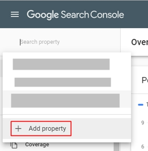 add_new_property