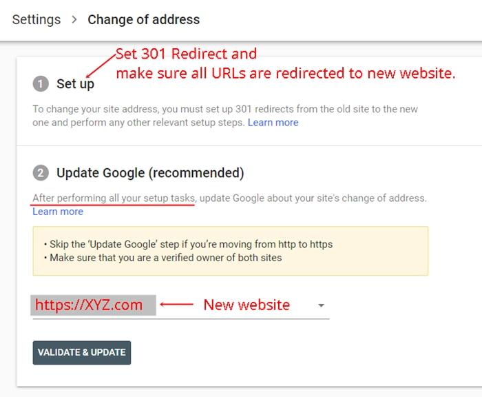 google_confirm_update