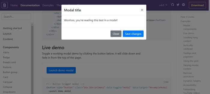 modal-popup-example